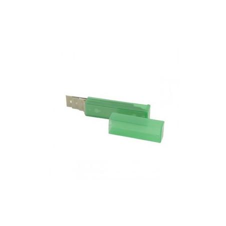 Unger Blade til ErgoTec 15 cm, 25 blade