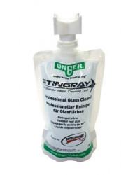 Unger Stringray refill...