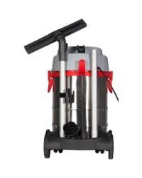 Artos våd/tør støvsuger med Hepa filter