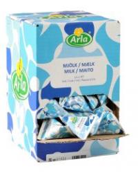 Arla Minimælk,  20 ml x 100...