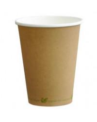 Kaffebæger 25 cl, 1000 stk