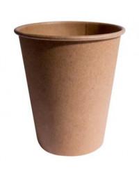 Kaffebæger Rustik 25 cl,...