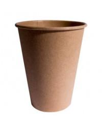 Kaffebæger Rustik 30 cl,...