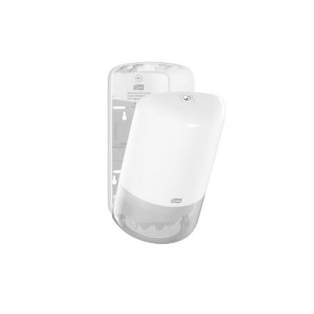 Tork Dispenser M1 Mini, Hvid (558000)