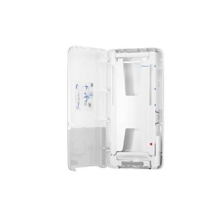 Tork H5 PeakServe dispenser, Hvid (552500)