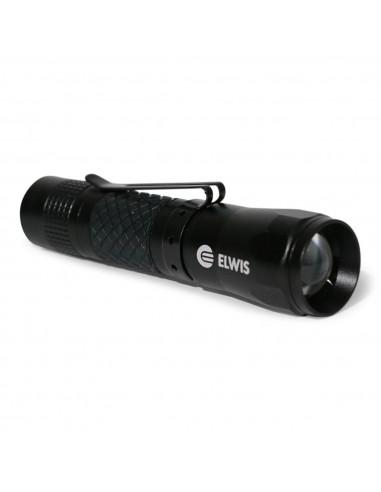 Elwis P60 Mini LED lommelygte