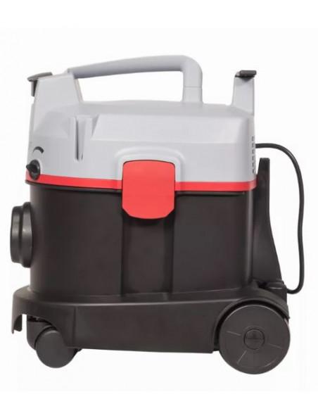 Floory støvsuger, 700 watt