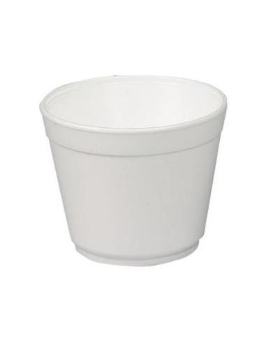 Termobæger / Suppebæger 570 ml, 600 stk