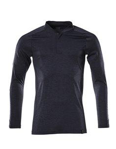 MASCOT® Poloshirt, langærmet ACCELERATE