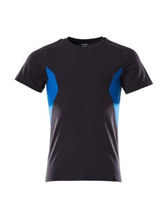 MASCOT® T-shirt ACCELERATE