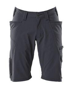 MASCOT® Shorts ACCELERATE