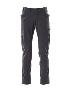 MASCOT® Bukser med lårlommer ACCELERATE