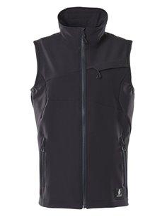 MASCOT® Vest ACCELERATE