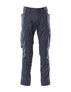 MASCOT® Bukser med knælommer ACCELERATE