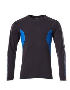MASCOT® T-shirt, langærmet ACCELERATE
