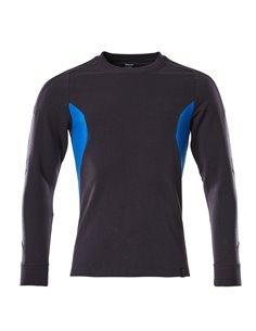 MASCOT® Sweatshirt ACCELERATE
