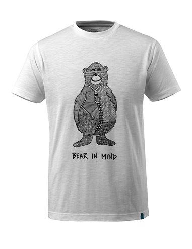 MASCOT® T-shirt ADVANCED