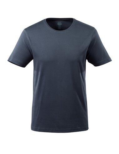 MASCOT® T-shirt CROSSOVER