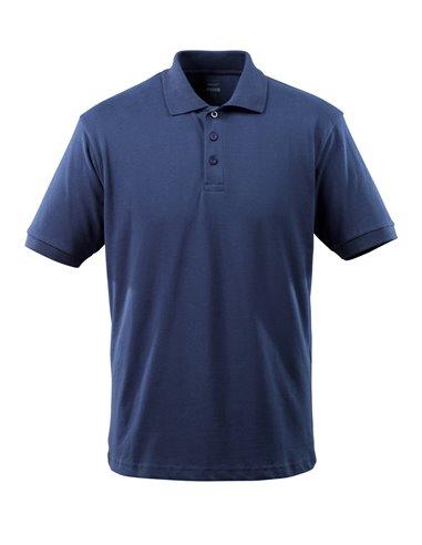 MASCOT® Poloshirt CROSSOVER