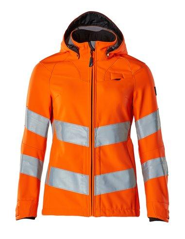 MASCOT® Softshell jakke SAFE SUPREME