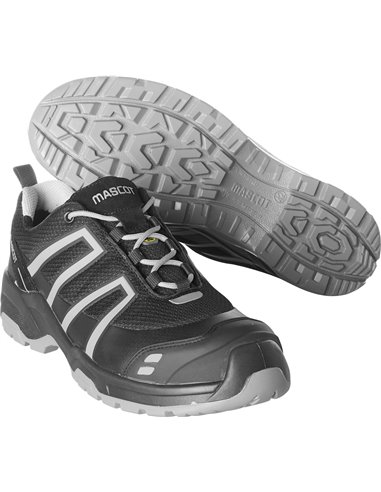 Sikkerhedssko | MASCOT® FOOTWEAR FLEX