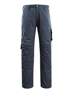 MACMICHAEL® Bukser med knælommer WORKWEAR