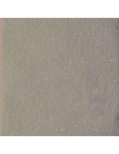Dunilin Brilliance serviet med glimmer 40 x 40 cm, Greige 45 stk
