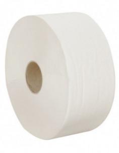 Katrin Toiletpapir Jumbo...