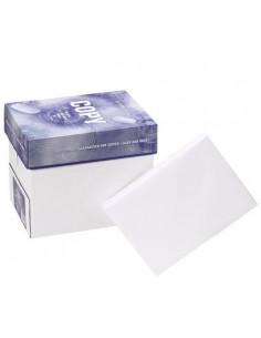 Kopipapir A4 80 gram, 5 x 500 ark