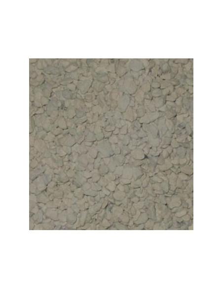 Multisorb, 20 kg, granulat grå