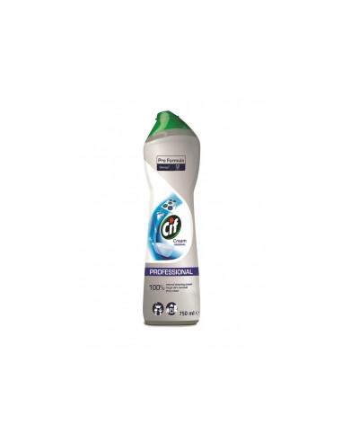 CIF Professional skurecreme, 750 ml