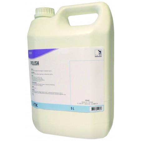Polish 5 liter