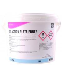 Oxi Action Pletfjerner 1 kg