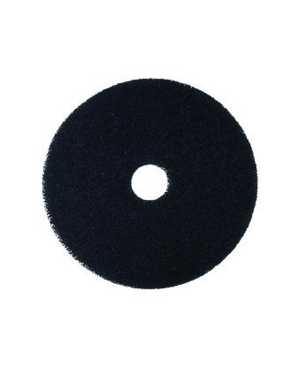 Superpad rondel sort 17""