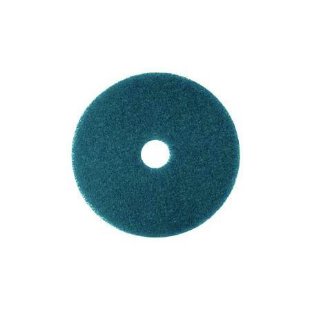 """Superpad rondel blå 17"""""""