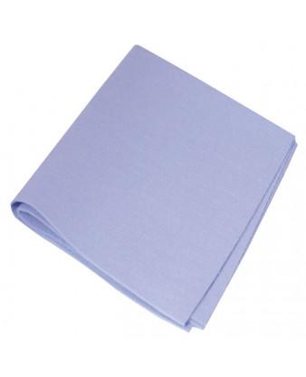 Alt mulig klude 110g/m2 - Blå