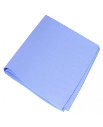 Karklude uden microplast, Blå
