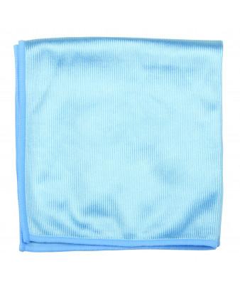 VTK standard microfiber glasklud