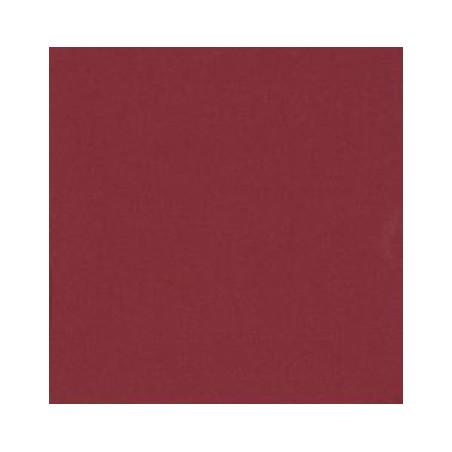 Serviet 2-lags 24 x 24 cm , Bordeaux, 3000 stk
