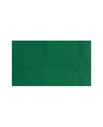 Rulledug damask Grøn 118 x 5000 cm