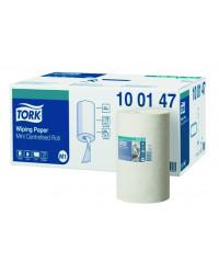 Tork M1 Centerrulle Standard 1-lag (100147)