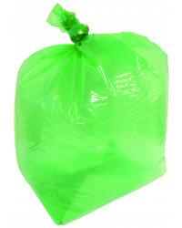 VTK Posen, Grøn, 30 liter, 20 ruller