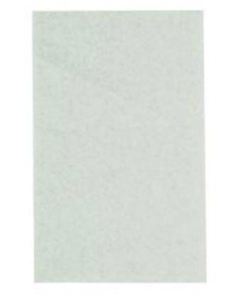 Pølsepapir, 12,3 x 20 cm.