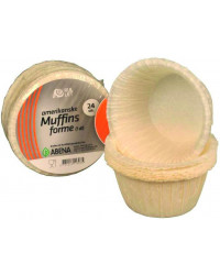 Store muffinforme