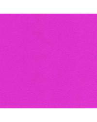 Airlaid Serviet Pink, 40 x 40 cm.
