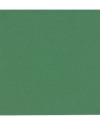Airlaid serviet 40 x 40 cm, Mørkegrøn