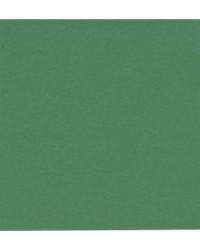 Serviet 2-lags 24 x 24 cm, Grøn