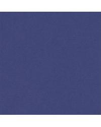 Serviet 2-lags 24 x 24 cm, Blå