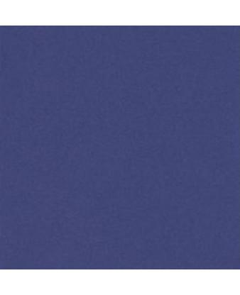 Serviet 2-lags 33 x 33 cm, Blå  (1/8 foldet)