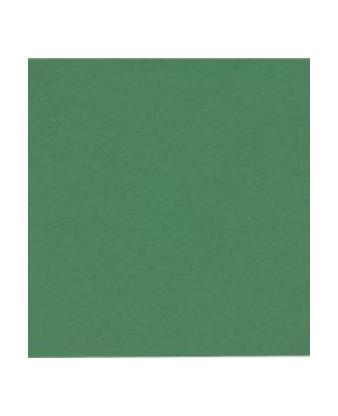 Serviet 3-lags 33 x 33 cm, Mørkegrøn